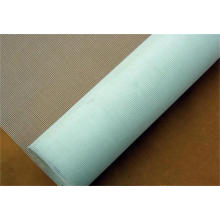 High Quality Fiberglass Window Screen